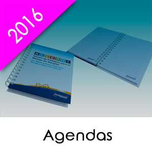 imprentas-quito-agendas-cuadernos-calendarios
