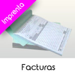 imprentas-quito-facturas-guias-imprenta-autorizada-sri