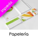 imprentas-quito-calendarios-cuadernos-flyers-afiches-tripticos-publicidad