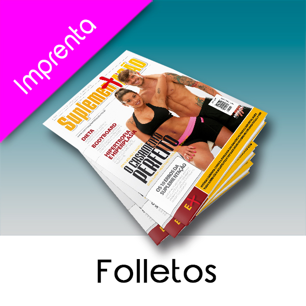 folletos-revistas-Imprenta-Quito