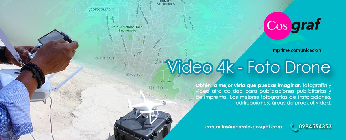 drone-ecuador-video-quito-drones-fotografia-aerea