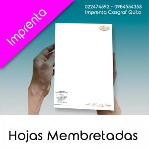 imprenta-Quito-cosgraf-hojas-membretadas