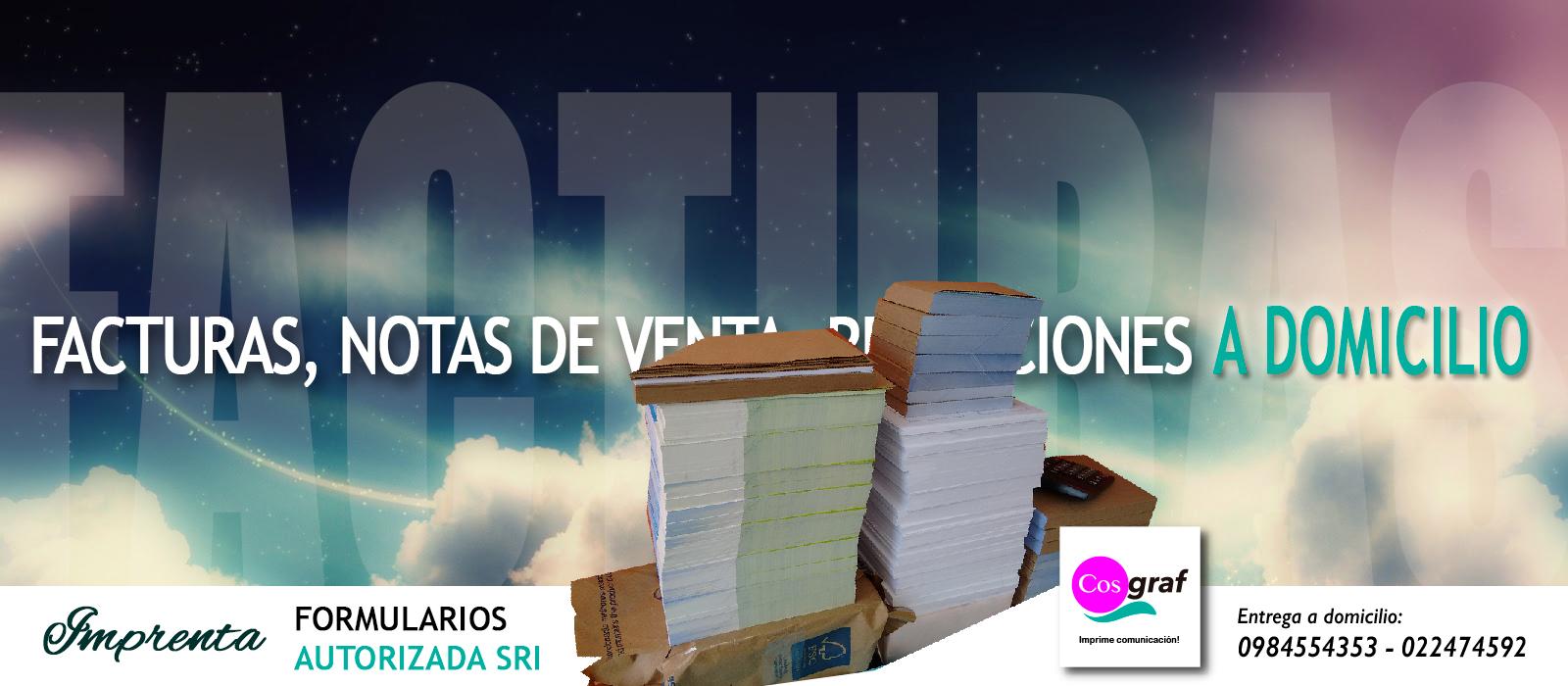 imprenta-quito-manteletas-servilletas-roll-up-facturas-libros-revistas-folletos-catalogos-sellos
