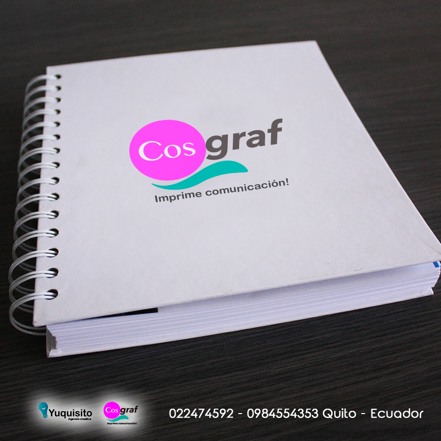 cuadernos-imprenta-quito-corporativos2