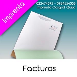 mprenta-Quito-impresion-de-facturas-guias-remision-formularios-contratos-comprobantes-retencion-retenciones