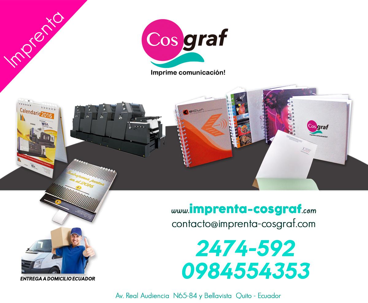 imprenta-cosgraf-offset-quito-imprentas