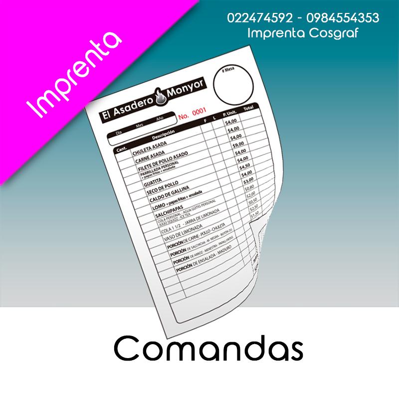 comandas-imprenta-quito