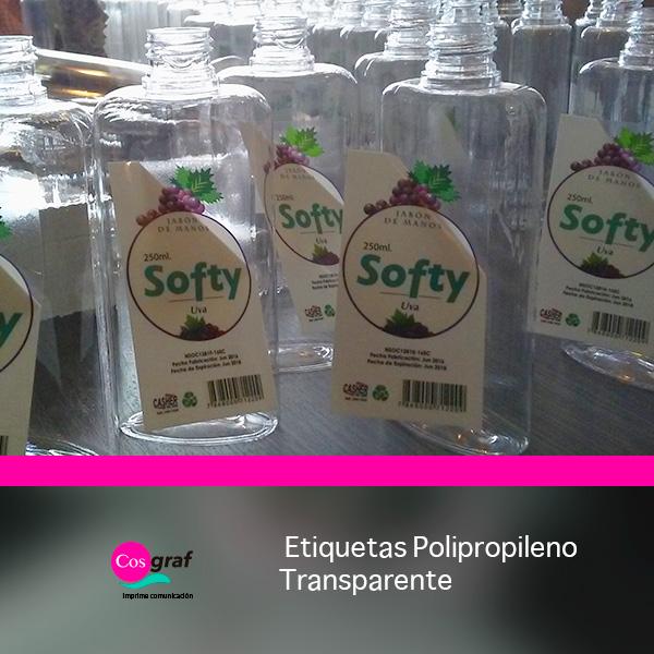 etiquetas transparentes, etiquetas en quito, pegado de etiquetas, etiquetas adhesivo, etiquetas