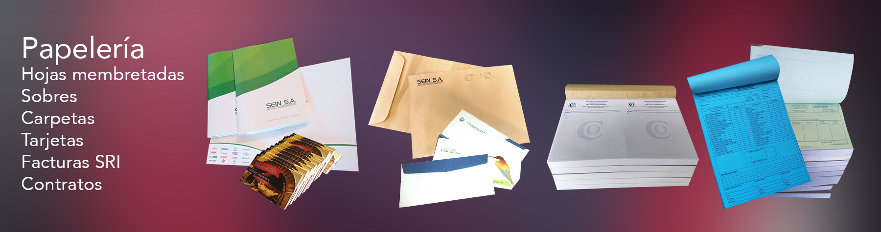 imprenta-quito-imprentas-sobres-hojas-recetarios-facturas-quito-carpetas-cuadernos-corporativos