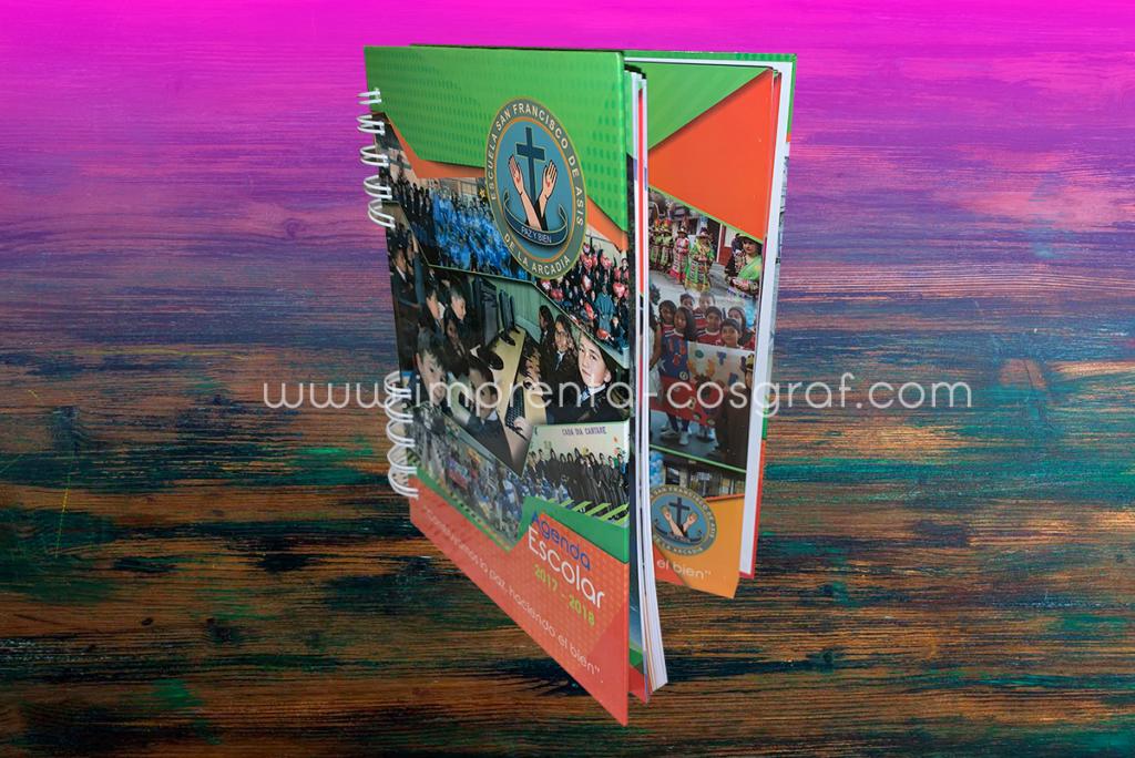 cuadernos-agendas-escolares-quito-ecuador-imprenta